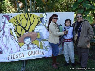 Fiesta Criolla 2011 76