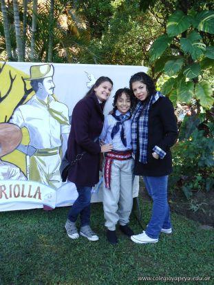 Fiesta Criolla 2011 78