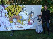 Fiesta Criolla 2011 80