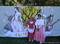Fiesta Criolla 2011 82