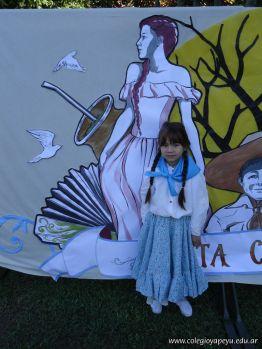 Fiesta Criolla 2011 84