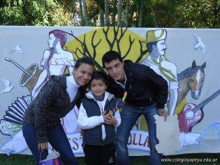 Fiesta Criolla 2011 91
