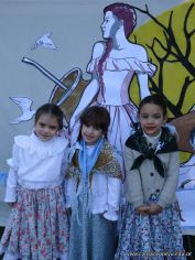 Fiesta Criolla 2011 92