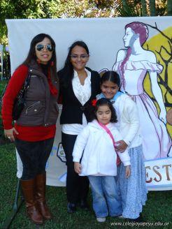 Fiesta Criolla 2011 93