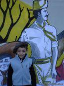 Fiesta Criolla 2011 95