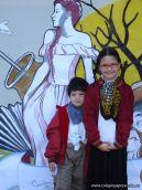 Fiesta Criolla 2011 97