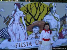 Fiesta Criolla 2011 98