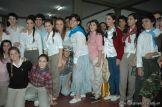 Fiesta de la Libertad 2011 100