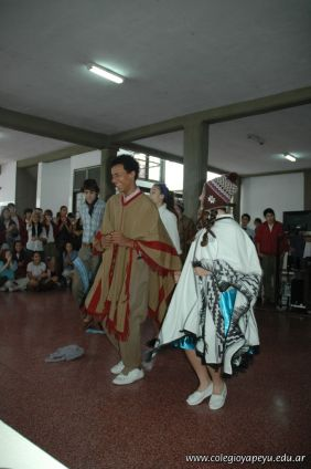 Fiesta de la Libertad 2011 203