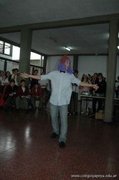 Fiesta de la Libertad 2011 240