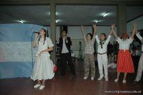 Fiesta de la Libertad 2011 257