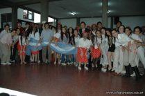 Fiesta de la Libertad 2011 258