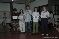 Fiesta de la Libertad 2011 259