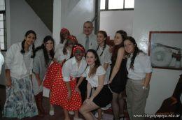Fiesta de la Libertad 2011 36