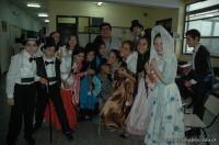 Fiesta de la Libertad 2011 59
