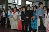 Fiesta de la Libertad 2011 91