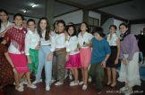 Fiesta de la Libertad 2011 93