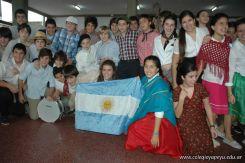 Fiesta de la Libertad 2011 95