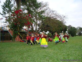 Fiesta de los Jardines 55