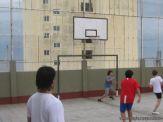 Futbol y Basquet 3x3 16