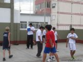 Futbol y Basquet 3x3 18