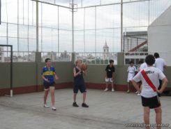 Futbol y Basquet 3x3 22