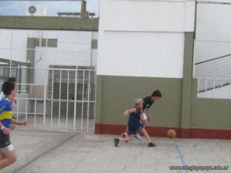 Futbol y Basquet 3x3 23