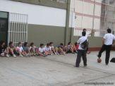 Futbol y Basquet 3x3 6