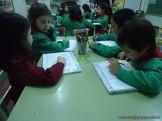 Ingles en Salas de 4 3