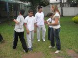Jornada Recreativa con Chicos del Hogar Domingo Savio 1