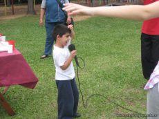 Jornada Recreativa con Chicos del Hogar Domingo Savio 58