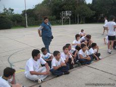 Jornada Recreativa con Chicos del Hogar Domingo Savio 67