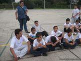 Jornada Recreativa con Chicos del Hogar Domingo Savio 68