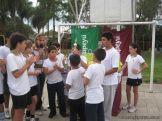 Jornada Recreativa con Chicos del Hogar Domingo Savio 72