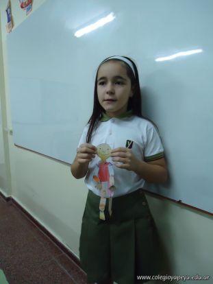 Marionetas de Sofia 6