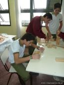 Nuestra Fabrica de Juguetes_03
