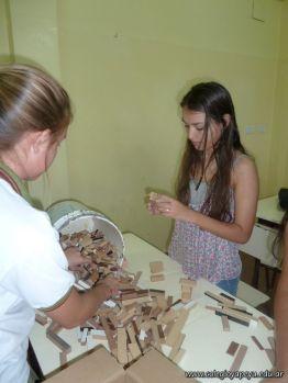 Nuestra Fabrica de Juguetes_08