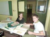 Nuestra Fabrica de Juguetes_16