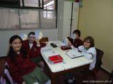 Nuestras actividades 13