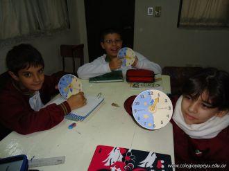 Nuestras actividades 9