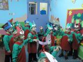 Preparativos y Festejos por el Dia del Animal 125