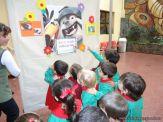 Preparativos y Festejos por el Dia del Animal 49