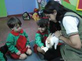 Preparativos y Festejos por el Dia del Animal 71