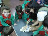 Preparativos y Festejos por el Dia del Animal 72