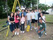 Proyecto Solidario 1