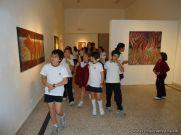 Semana de Museo 104