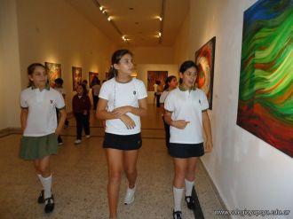 Semana de Museo 106