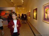 Semana de Museo 31