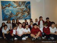 Semana de Museo 45