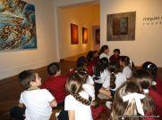 Semana de Museo 64